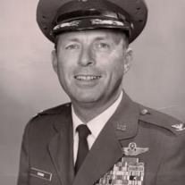 Obituary of Colonel Daniel J  Coonan | Funeral Homes