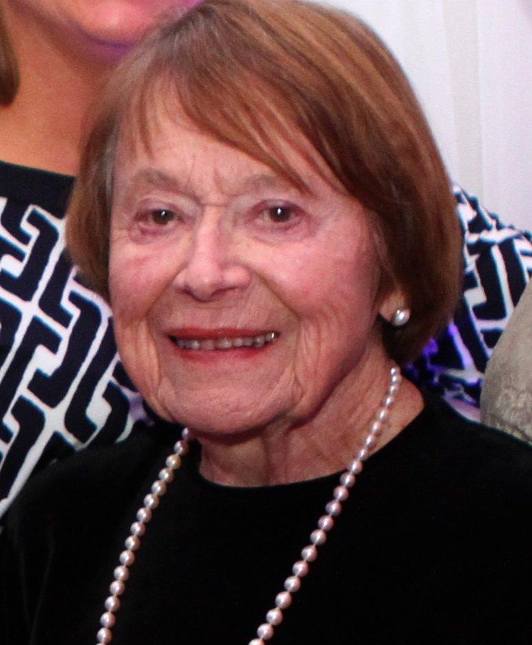 Obituary Of Oretha Hackethal Mcdermott Crockett Mortuary Prou